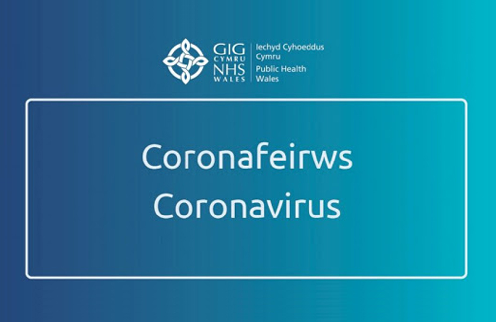 Coronavirus Advice and Guidance