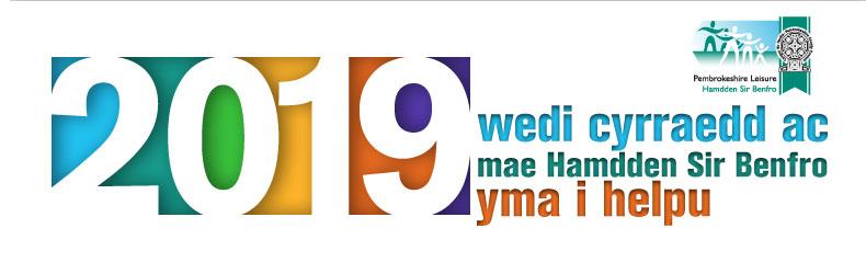 image-Blwyddyn Newydd 2019