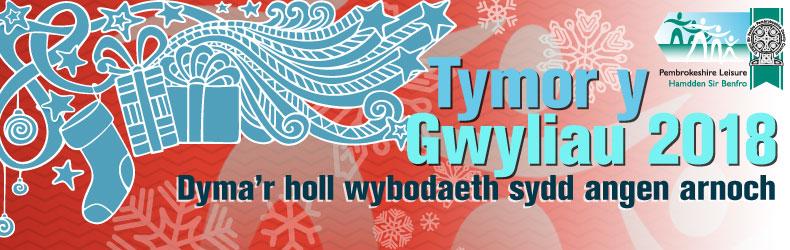 image-Tymor y Gwyliau