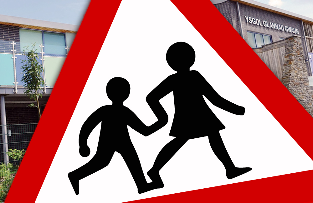 Sign up for School Closure Alerts