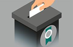 Democracy in Pembrokeshire